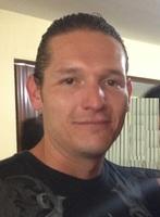Rodrigo mariano sanchez