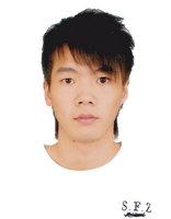 Lou  kuan ieong (oscar)