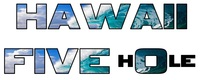 Hfh logo jpeg
