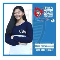 2019 usmf athlete hs   eugenio caras maile