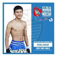 2019 usmf athlete hs   lazalde cesar