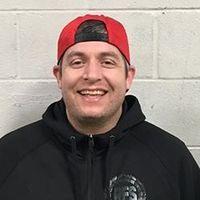2018 usmf coach   farrell jason