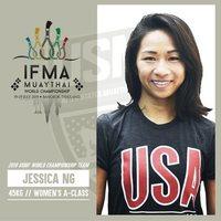 2019 usmf athlete hs   ng jessica