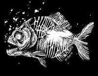 Halffishie