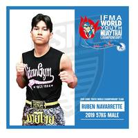2019 usmf athlete hs   navarrette ruben