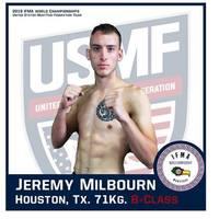 2018 usmf athlete hs   milbourn jeremy