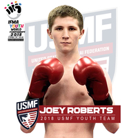 2018 usmf athlete hs   roberts joey