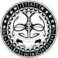Itat logo b w