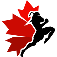 Mtc logo alpha 1076x1076