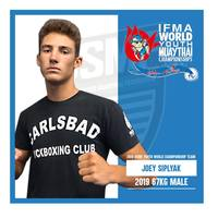 2019 usmf athlete hs   siplyak joey