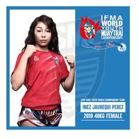 2019 usmf athlete hs   jaurequi perez inez