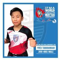 2019 usmf athlete hs   tabarangao yves