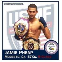 2018 usmf athlete hs   pheap jamie