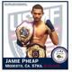 2018 usmf athlete hs   pheap jamie