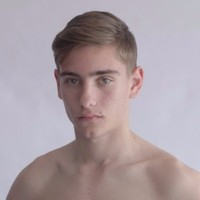Konstantinos sarkiris 58 kg nas camp 221