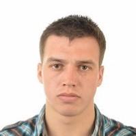 Foto jakob styben1