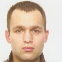 Photo czech republic athlete malea 71kg michael krcmar1