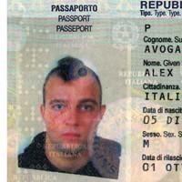 Passaporto alex avogadro 1 x mail11
