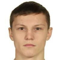 Skvortsov