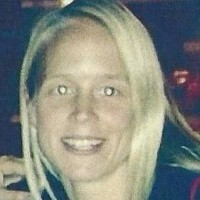 Photo sweden athlete femaleb51kg therese gunnarsson1