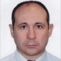 Yevtushenko pavlo 2017