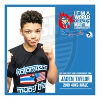 2019 usmf athlete hs   taylor jaden
