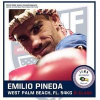 2018 usmf athlete hs   pineda emilio