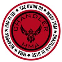 Cmma full logo
