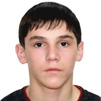 Zuyev dmitriy