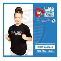 2019 usmf athlete hs   mandala theodora