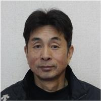 Tsujimototakeshi