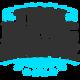 Rsz 1tbi logo nobg