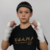 Wyatt fight picture