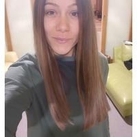 Rachel kavanagh