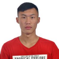 Chen yahong