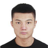 Yuan pengbin