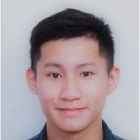 Photo macau athlete male54kg suen takchuen