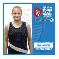2019 usmf athlete hs   onofrei olivia