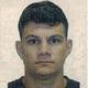 Jhonatan calixto