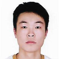 Id photo macau male b 57kg wong hoilon