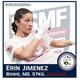 2018 usmf athlete   headshot jimenez erin