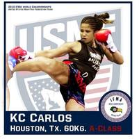2018 usmf athlete hs   carlos kc