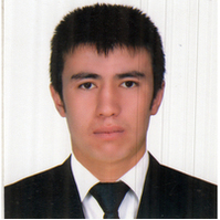 Photo afghanistan athlete male  60kg  mohammad yuosuf jahangir