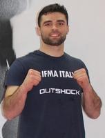 Raffaele vitale img 9967