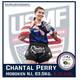 2018 usmf athlete hs   perry chantal