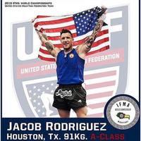 2018 usmf athlete hs   rodriguez jacob