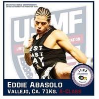 2018 usmf athlete hs   abasolo eddie
