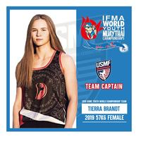 2019 usmf athlete hs   brandt tierra captain