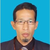 Ehs ahmad zamri (v00127)