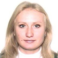 Anna yevtushenko2